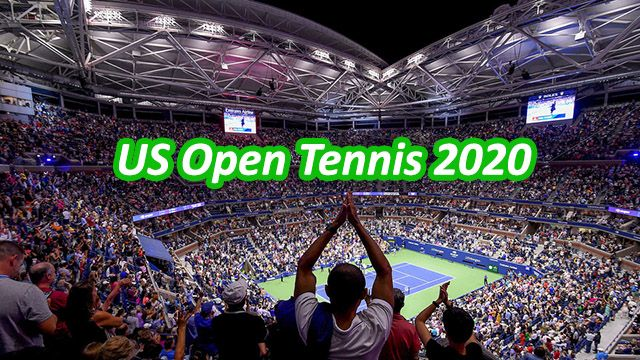 US Open Tennis 2020 - Some Participants Were Reluctant to Play During Pandemic
